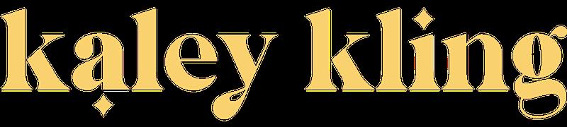 Secondary-Golden