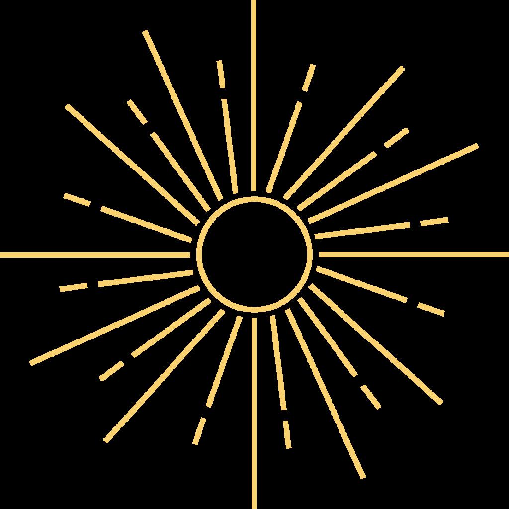 Sun-Golden